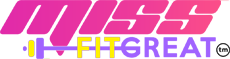MissFit Great – Online Store Distribuidor Oficial